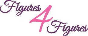 Figures4Figures